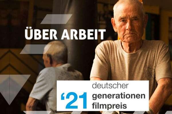 Tipp: Deutscher Generationenfilmpreis
