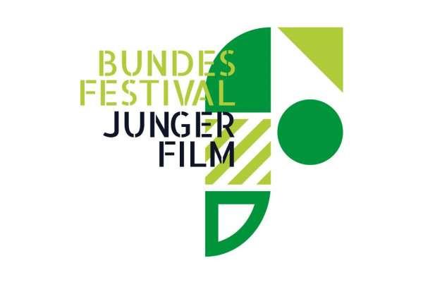Tipp: Filmreif - Die besten kurzen Filme des Jahres