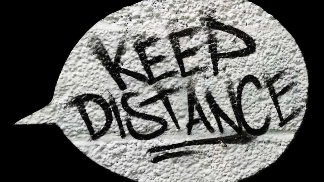 Keep Distance