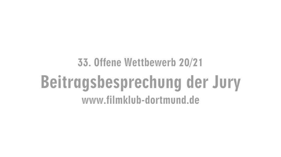 Hope - Siegmar Würtz