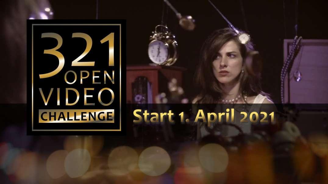 321-Open-Video-Challenge