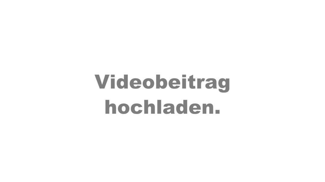 Videobeitrag hochladen - so geht's!