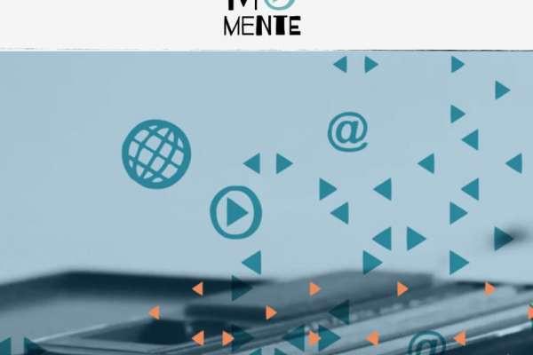 Tipp: DrehMOMENTE - ein medienkultureller Wettbewerb der filmothek der jugend nrw