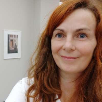 Birgit Leitner