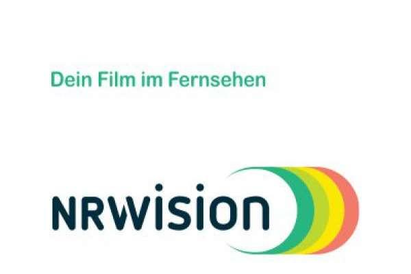Eure Filme im Fernsehen und in der Mediathek von NRWision - kostenlos und landesweit